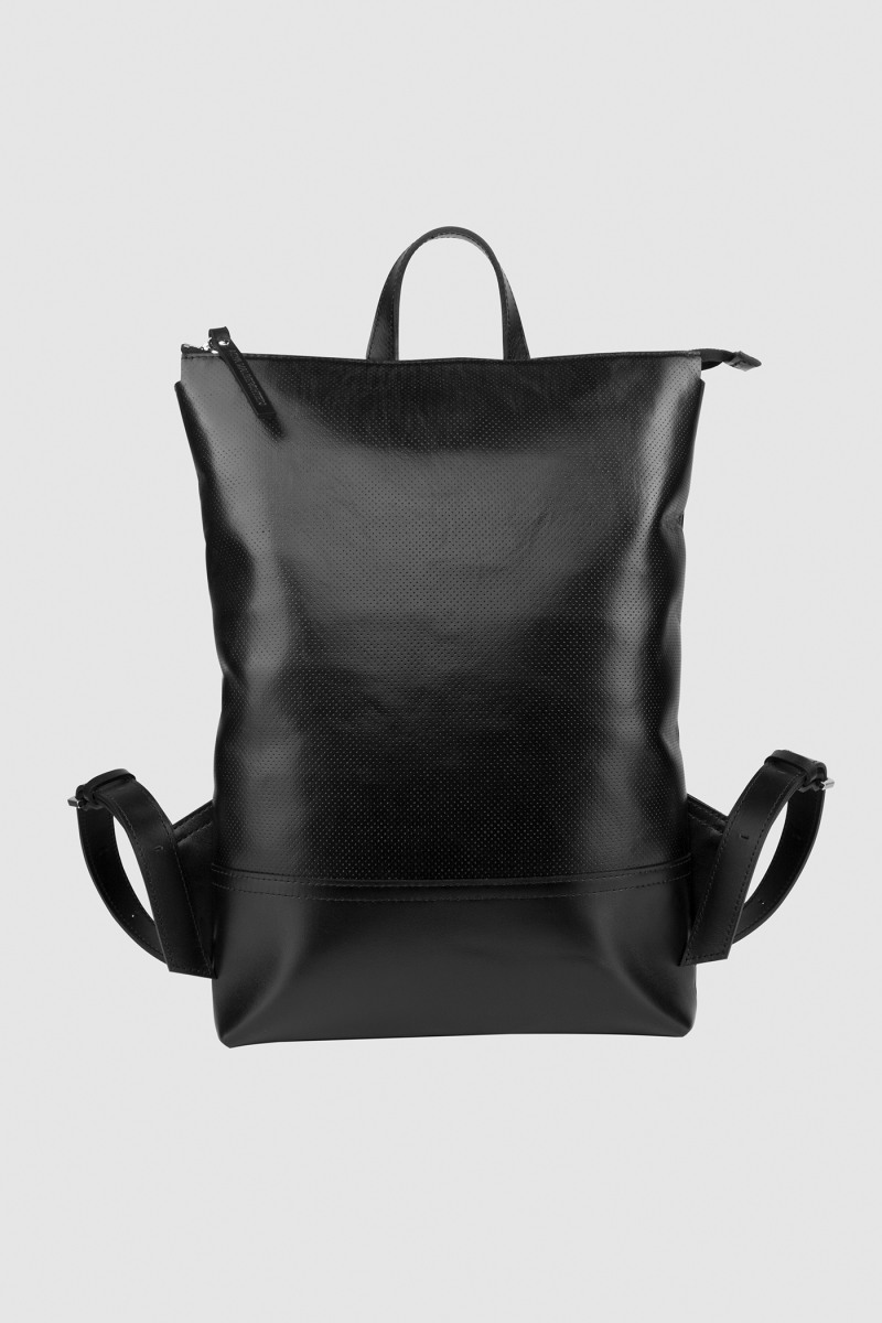 Asya Malbershtein City backpack