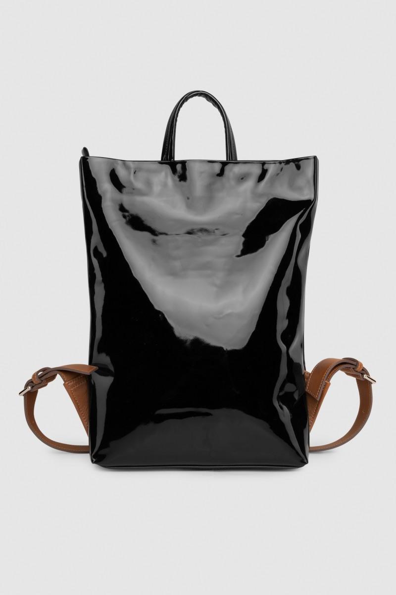 Ася мальберштейн рюкзаки простой фоторюкзак