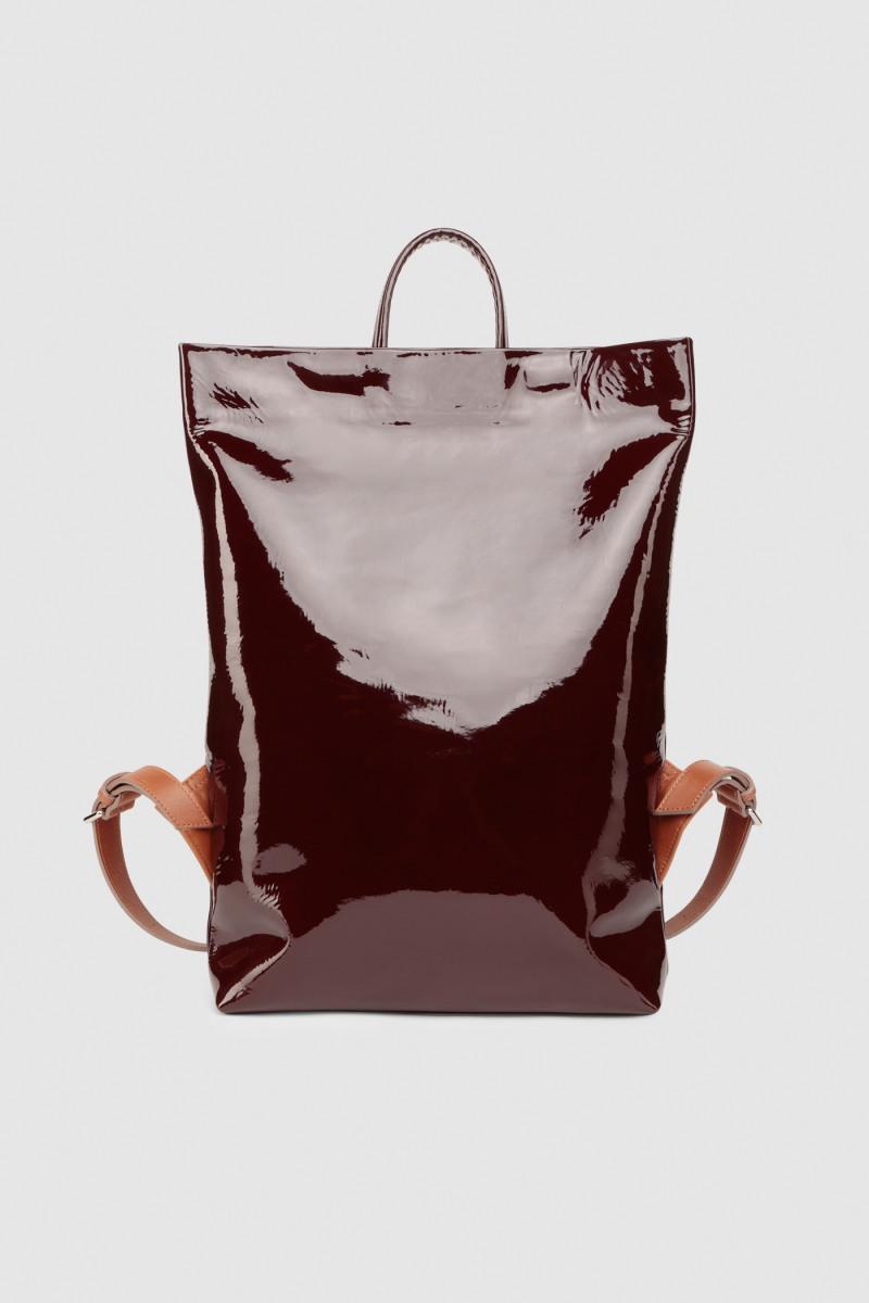 Рюкзаки ася арлион рюкзаки школьные