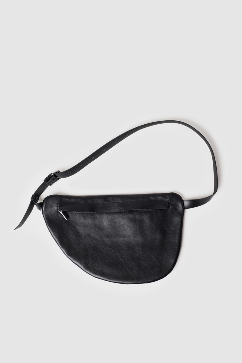 Asya Malbershtein Hip belt bag