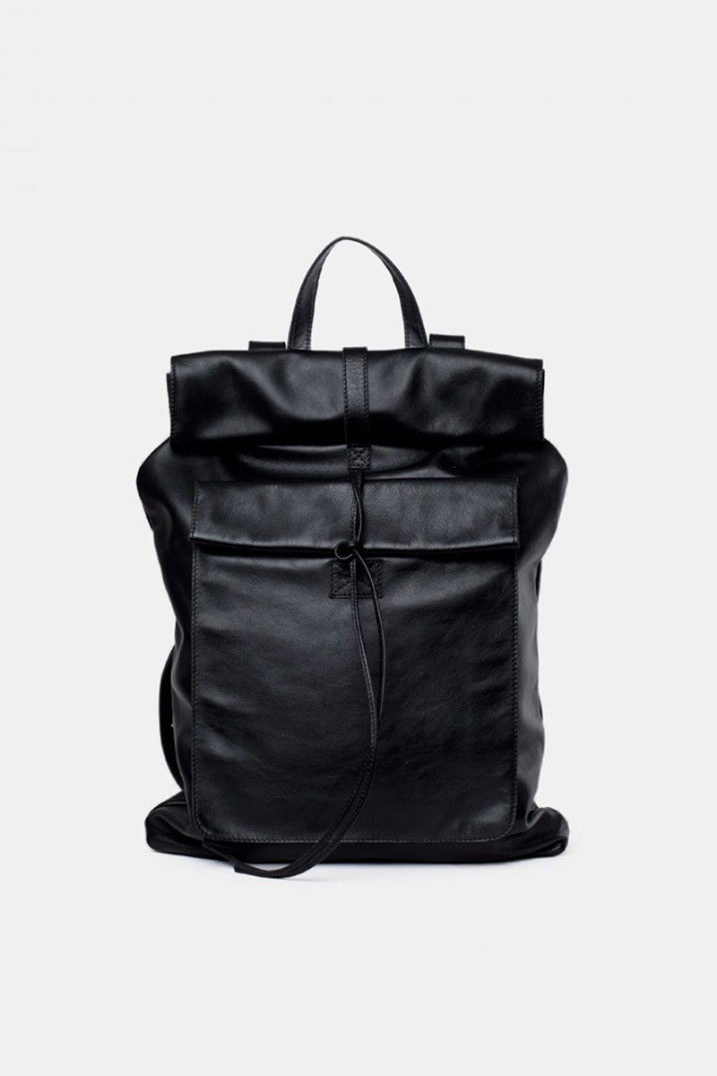 Рюкзак курьерский рюкзак 3d donut