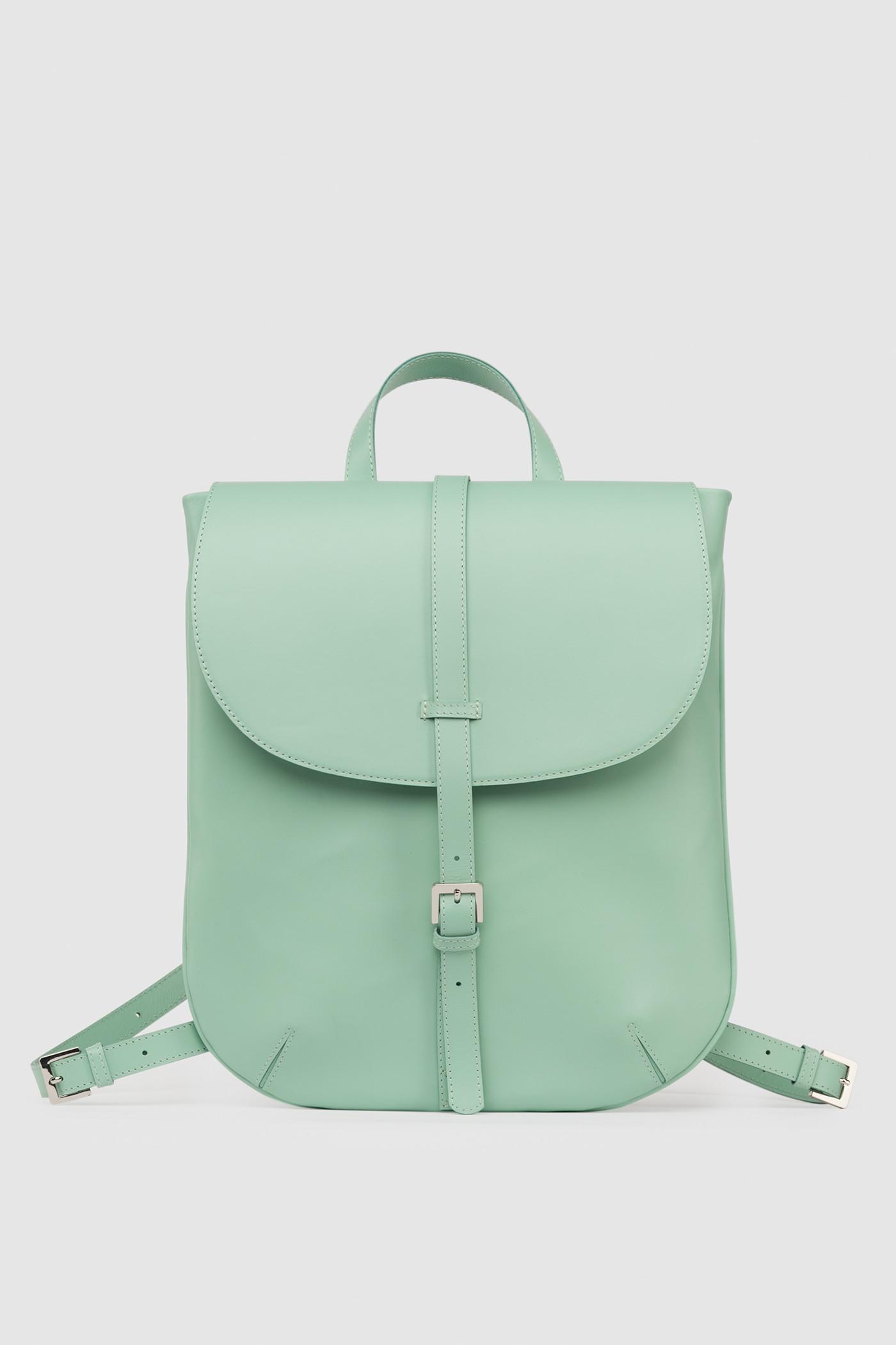 Рюкзак среднего размера R13