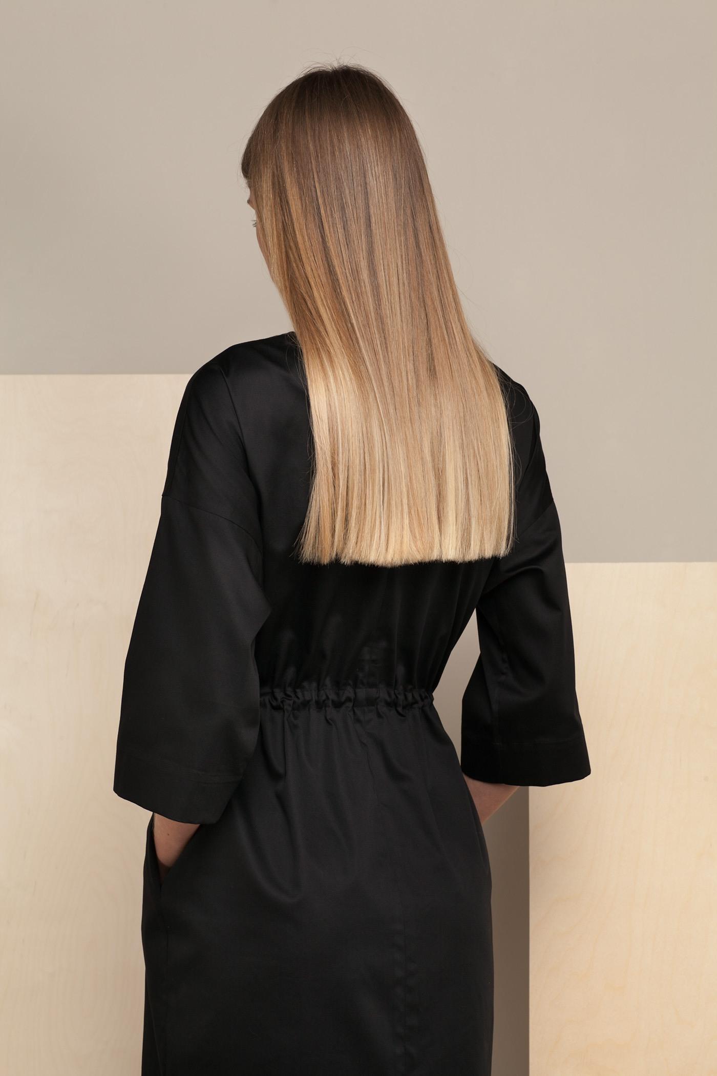 Короткое платье - Nemalevich dress.NEMALEVICH.mini