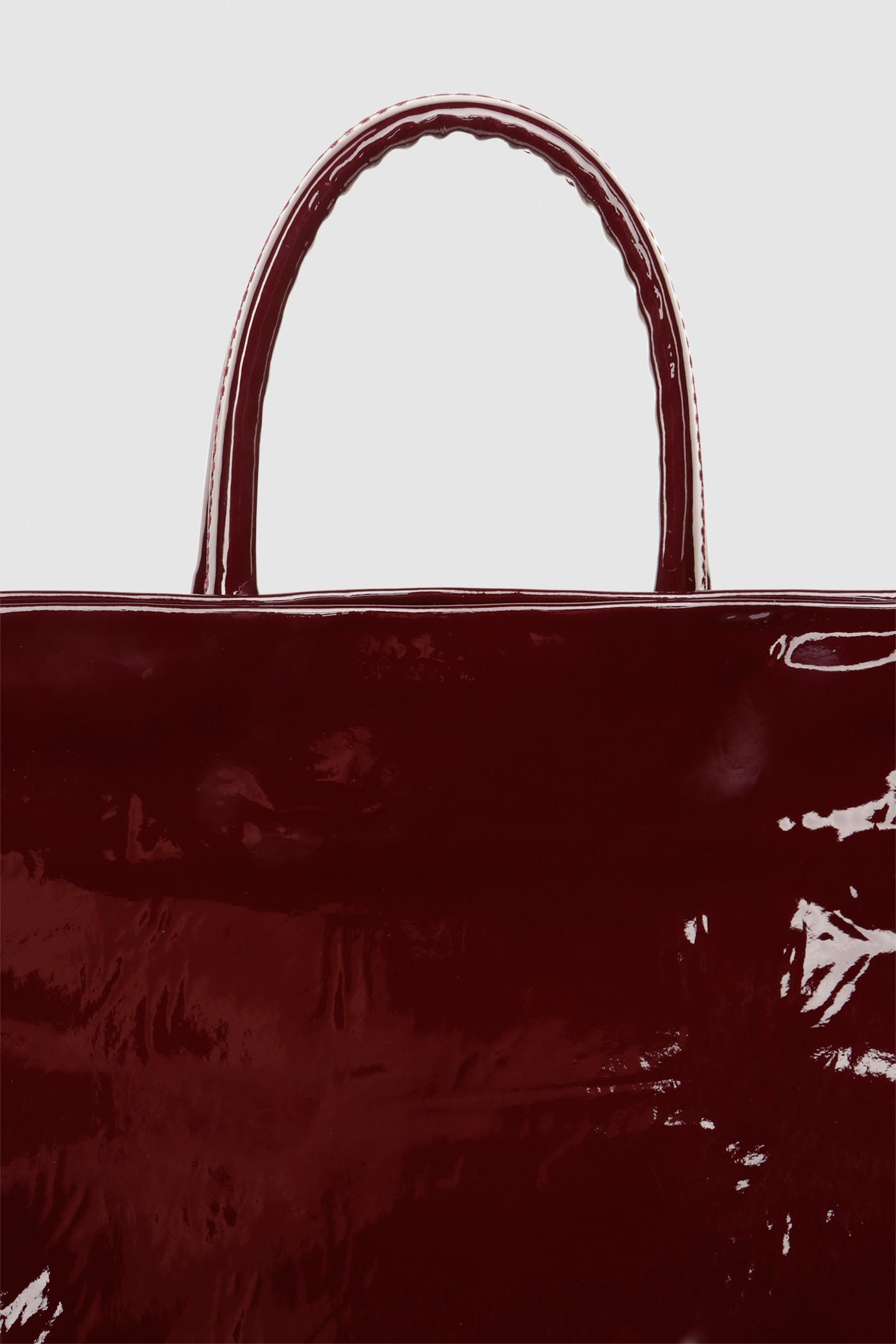 Рюкзак в трех размерах S, M, L R5